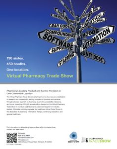 RxInsider- 20Ways Publication - Summer 2013 Hospital & Infusion Issue / Improving Patient Care & Pharmacy Cost Containment