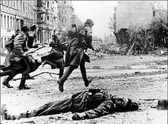 La batalla de Somme : La lucha más sanguinaria de la Primera Guerra Mundial | Historia Mundo