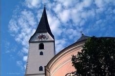 Termální lázně Rakousko a ubytování v Alpách Austria, Notre Dame, Building, Travel, Voyage, Buildings, Viajes, Traveling, Trips