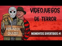 TENGO MIEDO | MOMENTOS DIVERTIDOS VIDEOJUEGOS DE TERROR (Dead by Dayligh...