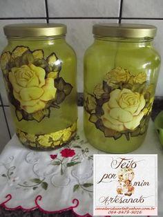 Feito por mim artesanato exclusivo - pedidos  cavaleriduarte@yahoo.com.br facebook.com/feitopormimartesanatoexclusivo