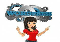 Personal #WordPress Consulting for businesses or people with blogs that need help with plugins, themes, theme edits, configurations and other technical things in WP.