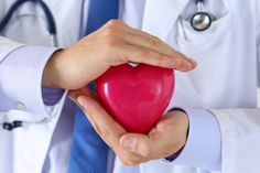 Estudio establece que redujo el llamado colesterol malo a niveles casi inéditos en las personas