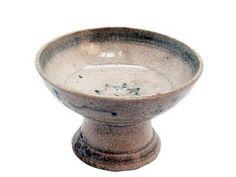Copa-China-en-porcelana-Dinastia-Ming-1368-1644