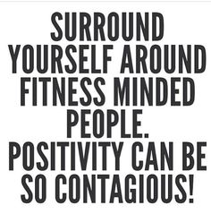 Get fit with a friend! #quote #fitness #motivation