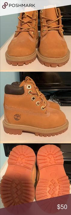 0a6cf42967e 28 Best timberland baby boots images in 2017 | Timberland ...