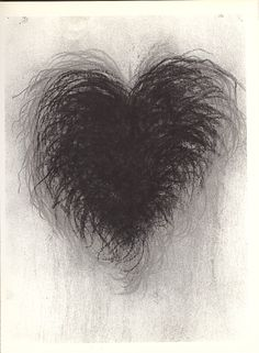jim dine | Jim Dine, Herzen | Schröder & Kalender Jim Dine, Nocturne, Drawing Projects, Art Projects, Abstract Drawings, Abstract Art, Neo Dada, Silverpoint, Pop Art Movement