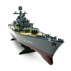 USS Missouri BB63 US Navy Battleship RC Marine Warship 1250 Military Model Boat by POCO DIVO *** Read more  at the image link.Note:It is affiliate link to Amazon.