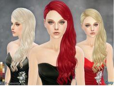 Sims sims sims