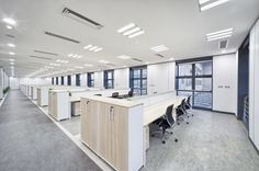 How to Find Best Company for Purchasing Commercial Furniture. #commercialfurnitureDandenong