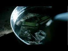 """Say Goodbye"" music video by Black Lab"