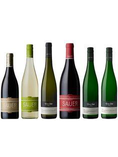 Probierpaket - Sauer - / Artikel verwalten / Katalog / Magento Administration | Pfalz Wein Online | Pfalz Wein Online