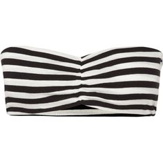 Ruch Front Bandeau 176228125 | bandeaus | Tillys.com - StyleSays