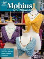 Playtime Scarves Crochet Pattern Playtime Scarves [CV046] - $7.19 : Maggie Weldon, Free Crochet Patterns