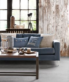 Rustic Charm Home Decor | 86 Best Rustic Charm Charme Rustique Images On Pinterest Modern