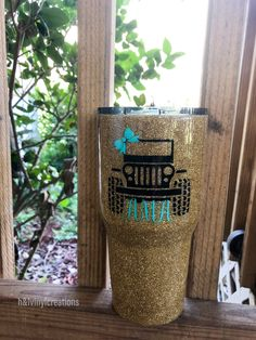 Glitter Nail Tips Info: 1256908626 Kids Tumbler, Mason Jar Tumbler, Tumbler Cups, Vinyl Tumblers, Custom Tumblers, Glitter Tumblr, Diy Gifts To Sell, Glitter Cups, Personalized Cups
