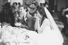 Catholic Church Summer Wedding | Italian themed wedding reception