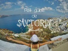 20170712093101 Paros, Voyage Hawaii, Nord Est, Road Trip, Hawaii Travel, Travel Advice, Guide, Santorini, Travel Style