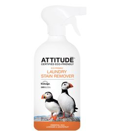 A good stain remover should remove tough stains easily. We researched the best laundry stain removers to help you get rid of those pesky stains. Laundry Stain Remover, Stain On Clothes, Online Supermarket, Grapefruit Essential Oil, Diy Cleaners, Green Cleaning, Spray Bottle, Essential Oils, How To Remove