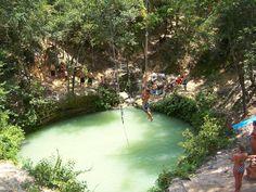 2015-05-21-1432242663-9306161-Belizeswingingrope.jpg