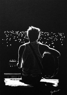 Hey guys I'm doing a Niall spam right now on my group board check it out it's not like most spams