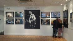 David Bowie – Fame Fashion Photography – exhibition & auction 7 ...