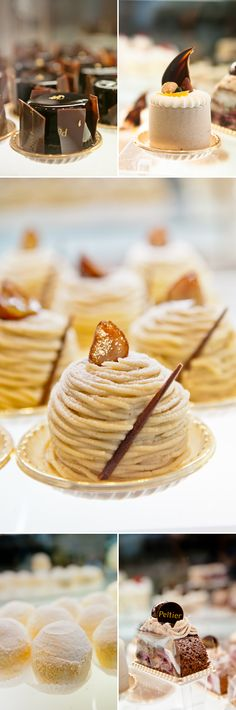 travel_tokyo_12_day_1_peltier :: apple dumpling, i just <3 it! inspirational pics