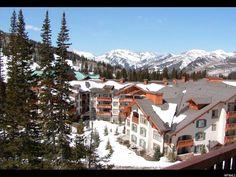 12090 BIG COTTONWOOD RD #312, Solitude, UT 84121 - Utah Select Homes