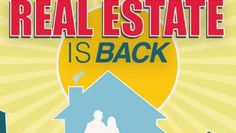 Fort Myers & West Palm Beach - hot new home markets! #glhomes #newfloridahomes - U.S. Real Estate Market Is Back