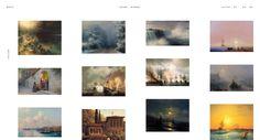 Digital Campaign, Mona Lisa, Photo Wall, Advertising, Frame, Artwork, Painting, Life, Home Decor