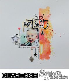 http://scrapminuit12.canalblog.com/