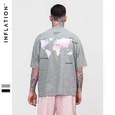 Men's Clothing Summer Short Mens Light T-shirt Musical Death Note Fashion Skull Music Costumes For Bf Screen Print Men Crew Neck Shirts T-shirts