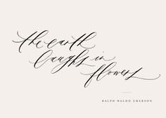Modern Calligrapher Interview | Karla Lim Part II | Besotted