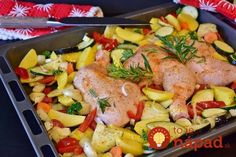 Eating healthy is the most important aspect of this program and there are plenty of Mindset chicken recipes that will work for your lunch and your health. Chicken Enchilada Skillet, Chicken Enchiladas, Chicken Casserole, Chicken Diet Recipe, Chicken Recipes, Dog Recipes, Lunch Recipes, Dieta Online, Sopas Light