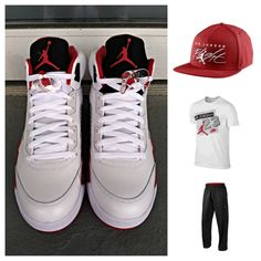 jordan shoes hookup The air jordan 5 hit shelves in 1990 at flight club you can buy and sell shoes here is how it works change currency $ aud £ gbp $ cad ¥ cny € eur $ hkd.