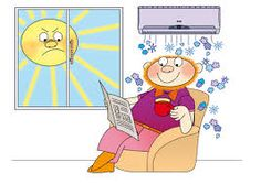 Image result for air conditioner mainteinance