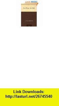 La fille du capitaine (French Edition) eBook Aleksandr Sergeevich Pushkin, A. Paris, Louis Viardot ,   ,  , ASIN: B004UJ0GWY , tutorials , pdf , ebook , torrent , downloads , rapidshare , filesonic , hotfile , megaupload , fileserve