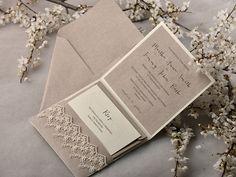 WEDDING INVITATIONS 11/rus/z