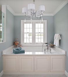 Bathroom, : Classy Skylights For Bathroom Decoration With Rectangular White Ceramic Bathtub Along With White Wood Bathtub Cabinet And Steel . Bathroom Windows, Bathroom Rug Sets, Vanity Bathroom, Master Bathroom, Bathroom Decor Pictures, Bathroom Ideas, Bathroom Designs, Window In Shower, Bath Window