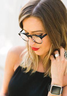 5414fda80c Buy Glasses Online – 1200+ Frames from  6