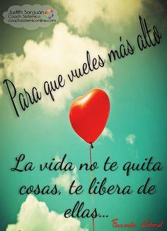 Olafo spanish quotes