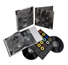 Light: On The South Side (2 LP + Book) [Vinyl] - http://www.rekomande.com/light-on-the-south-side-2-lp-book-vinyl/