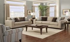 59 Best Farmers Home Furniture Images Interior Decorating