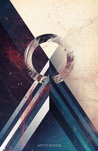 ERRI - Maxime Chillemi - Graphic Design & Art Direction