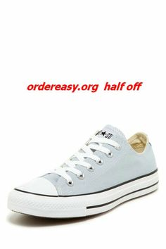 7434060579b145 cheap converse all star shoes I want these and Tiffany blue Converse!!! -
