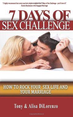 Жена для секса св сайты знакомств фото 758-293