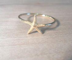 starfish knuckl, midi rings, friends, above the knuckle rings, knuckl ringlay, 950, brass, jewelri, jewelry rings