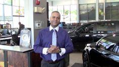 Sales Manager, Roberto Nunez #eastchesterchryslerjeepdodge #eastchesteremployees #bronx