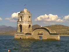 Churumuco de Morelos - Michoacan