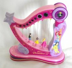 If you are looking for a special gift for the little princess in your world consider giving her a Disney princess gift...